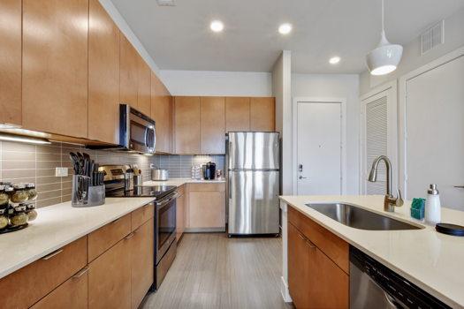 Picture 16 of 2 bedroom Apartment in San Antonio