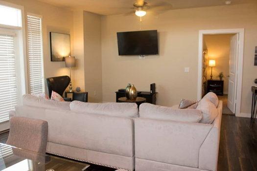 Picture 23 of 2 bedroom House in San Antonio
