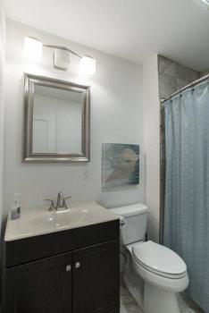 Picture 7 of 2 bedroom Condo in Boston