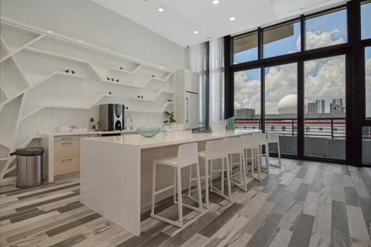 Picture 24 of 3 bedroom Apartment in Miami
