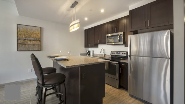 Picture 7 of 2 bedroom Apartment in Detroit