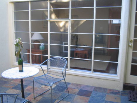 Picture 21 of 2 bedroom Townhouse in Palo Alto