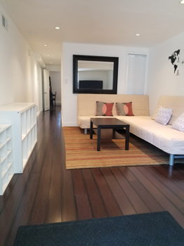 Picture 1 of 1 bedroom Other in San Bruno