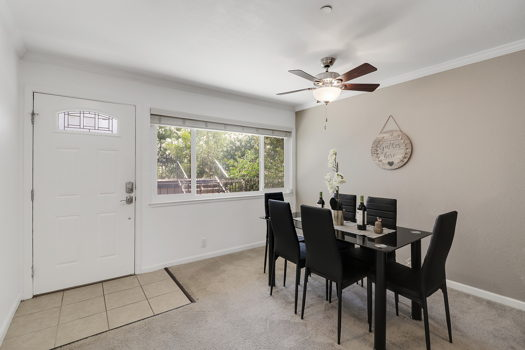Picture 19 of 2 bedroom Apartment in San Bruno