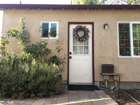 Picture 13 of 1 bedroom Guest house in Palo Alto