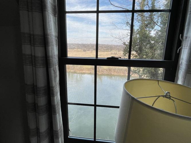 Bedroom 7571nc photo thumbnail