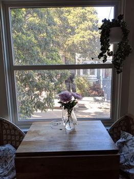 Picture 4 of 2 bedroom Condo in San Francisco