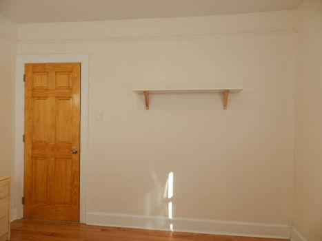 Picture 39 of 3 bedroom Apartment in Queens
