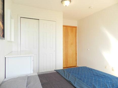 Picture 39 of 3 bedroom Condo in Queens