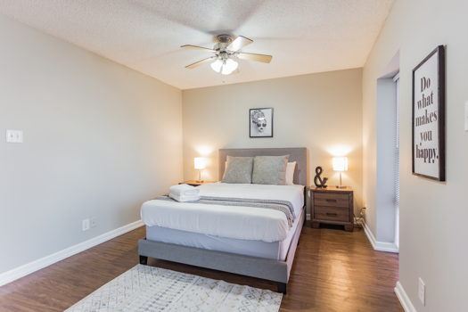 Picture 10 of 1 bedroom Apartment in Memphis