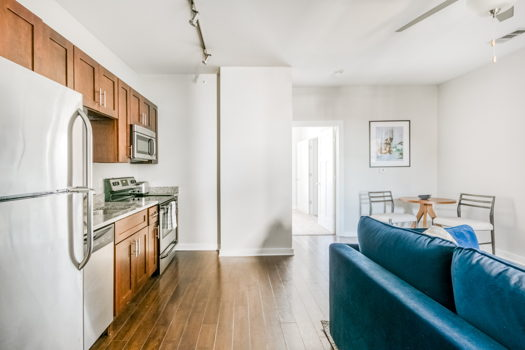 Picture 19 of 2 bedroom Apartment in Nashville