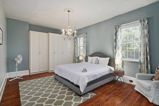 Picture 4 of 3 bedroom House in Philadelphia