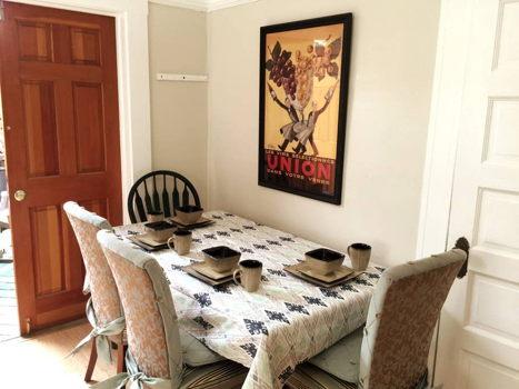 Picture 13 of 2 bedroom Apartment in Berkeley