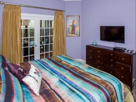 Picture 22 of 3 bedroom Condo in Orange Beach
