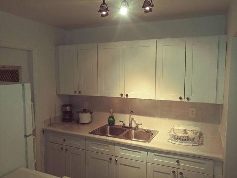 Picture 22 of 1 bedroom Condo in Miami