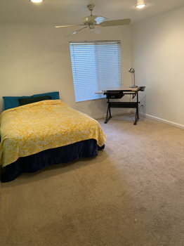 Picture 2 of 2 bedroom Apartment in Culver City