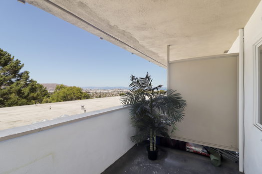 Picture 28 of 2 bedroom Apartment in San Bruno