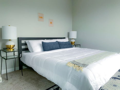 Picture 7 of 1 bedroom Apartment in Des Moines