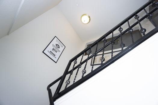 Picture 38 of 7 bedroom House in Berkeley