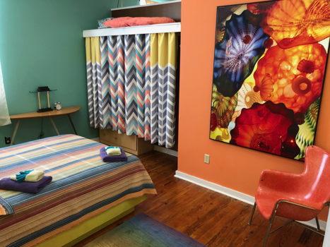 Picture 6 of 3 bedroom Loft in Springfield