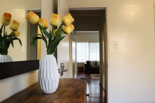 Picture 9 of 2 bedroom Apartment in Los Angeles