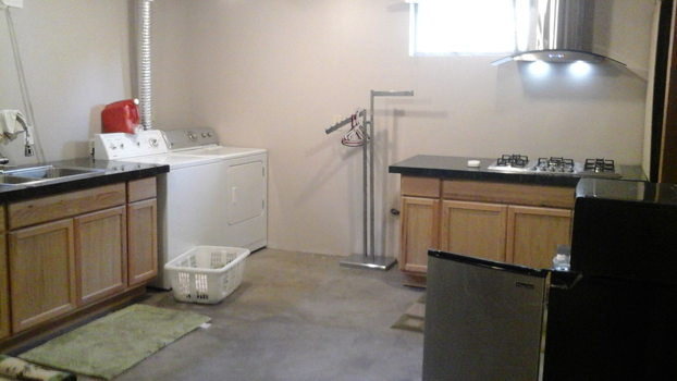 Picture 4 of 1 bedroom Flat in Portland