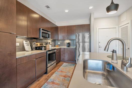 Picture 21 of 1 bedroom Apartment in San Antonio
