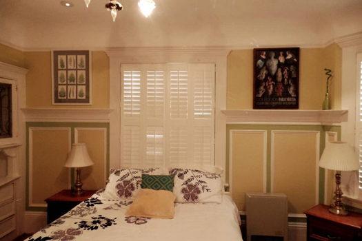 Picture 1 of 1 bedroom Apartment in Berkeley