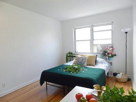 Picture 29 of 3 bedroom Apartment in Queens