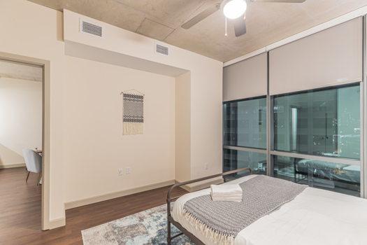 Picture 14 of 1 bedroom Apartment in Philadelphia