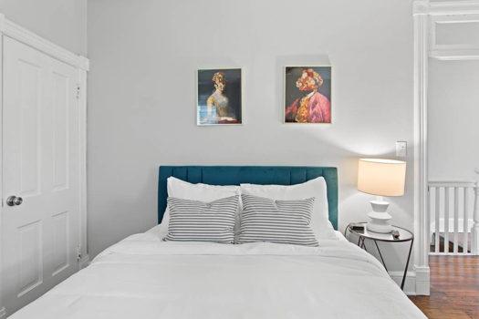 Picture 6 of 2 bedroom Apartment in Alexandria