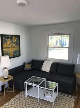 Picture 2 of 1 bedroom House in Berkeley
