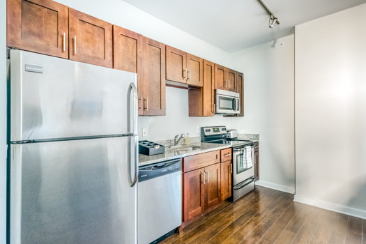 Picture 18 of 2 bedroom Apartment in Nashville