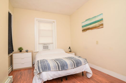 Picture 3 of 4 bedroom Apartment in Boston