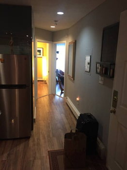 Picture 6 of 2 bedroom Apartment in Boston