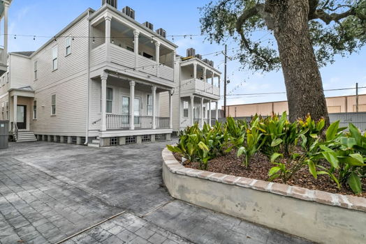 Picture 20 of 2 bedroom Condo in New Orleans