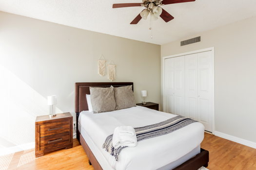 Picture 5 of 1 bedroom Apartment in Memphis
