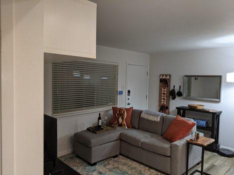 Picture 3 of 1 bedroom Condo in Austin