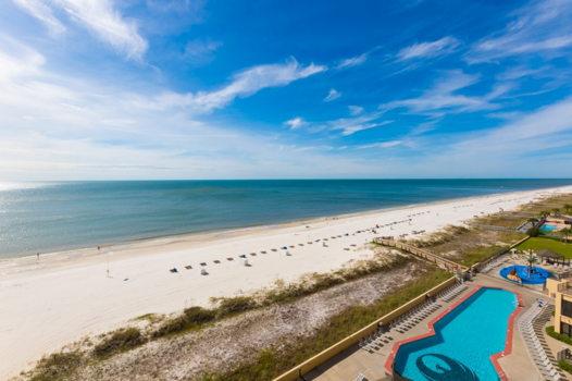 Picture 18 of 2 bedroom Condo in Orange Beach
