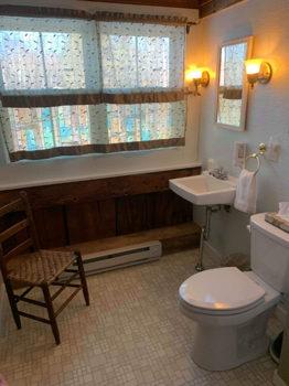 Picture 28 of 1 bedroom Apartment in Goshen