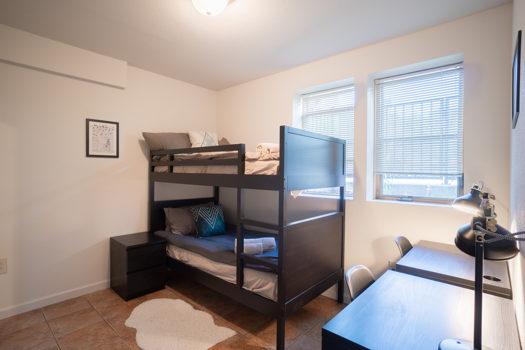 Picture 21 of 7 bedroom House in Berkeley