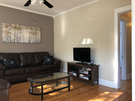 Picture 1 of 3 bedroom Condo in Chicago
