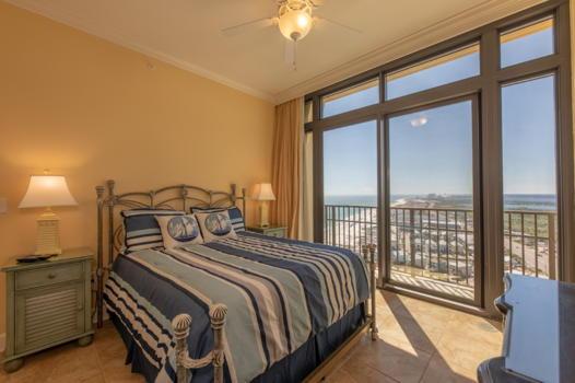Picture 13 of 4 bedroom Condo in Orange Beach