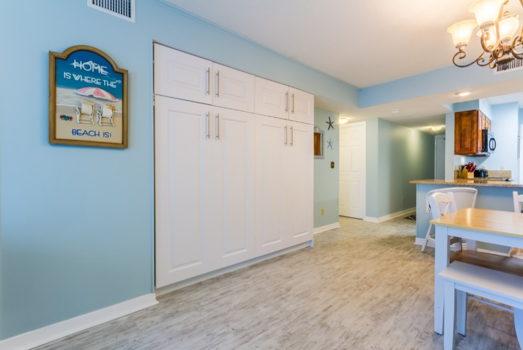 Picture 27 of 2 bedroom Condo in Gulf Shores