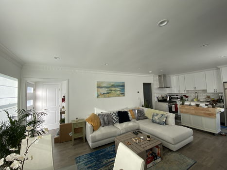 Picture 8 of 3 bedroom House in Los Angeles