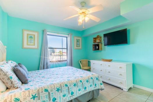 Picture 21 of 2 bedroom Condo in Orange Beach
