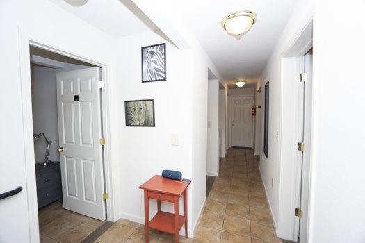 Picture 36 of 7 bedroom House in Berkeley