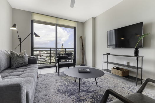 Picture 12 of 3 bedroom Apartment in Miami