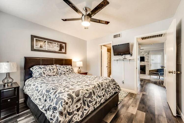 Bedroom 9s7bpg photo thumbnail