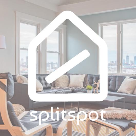 About SplitSpot photo